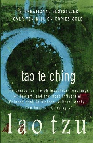 9781451550405: Tao Te Ching