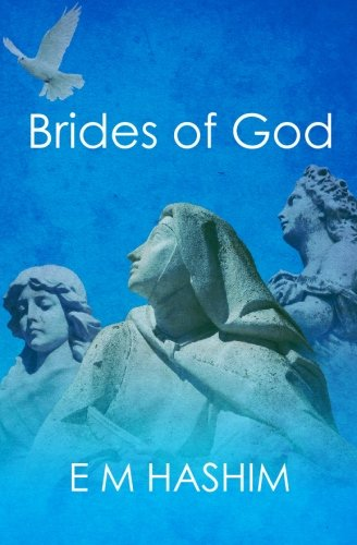 9781451553161: Brides of God