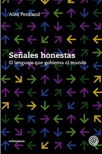 9781451557596: Se Ales Honestas