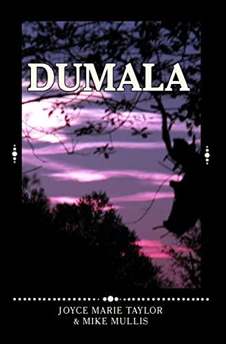 9781451559354: Dumala
