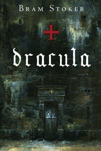 9781451559408: Dracula