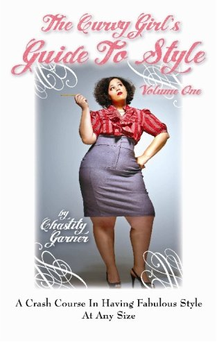 9781451560480: The Curvy Girl's Guide to Style