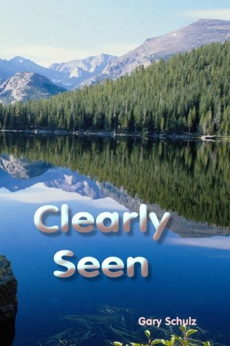 9781451567793: Clearly Seen
