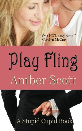 Play Fling: Scott, Amber