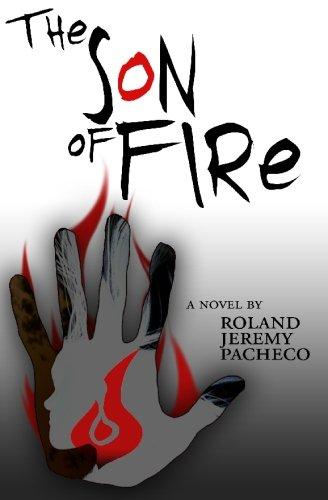 9781451591859: The Son of Fire