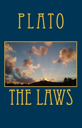 9781451599664: The Laws