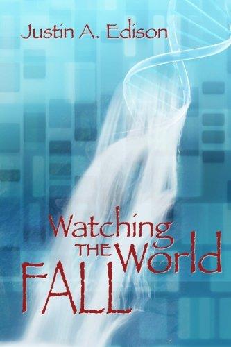 9781451599770: Watching The World Fall