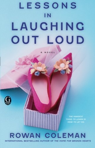 9781451606416: Lessons in Laughing Out Loud