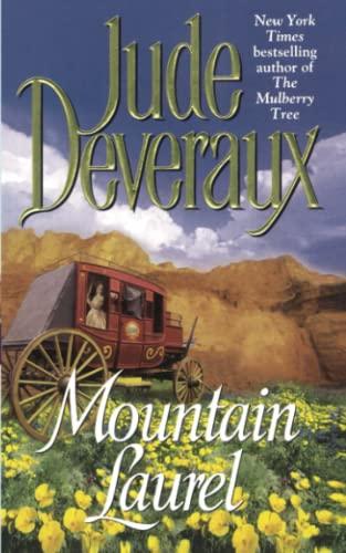 9781451607413: Mountain Laurel