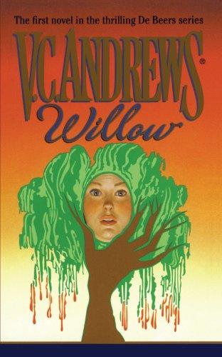 9781451607505: Willow (DeBeers)