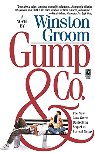 9781451607543: Gump & Co.