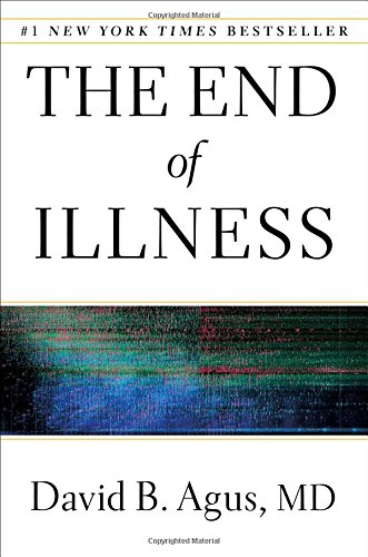 9781451610178: The End of Illness