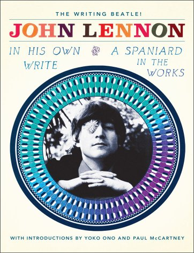 In His Own Write and A Spaniard: Lennon, John