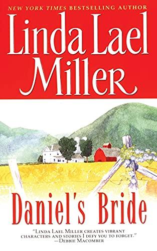 9781451611274: Daniel's Bride