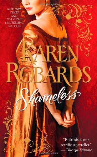 9781451611687: Shameless (Banning Sisters Trilogy)