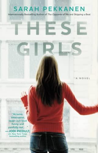 9781451612547: These Girls: A Novel