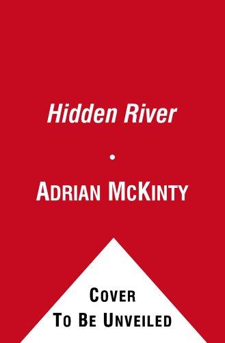 9781451613117: Hidden River