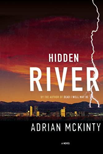9781451613223: Hidden River