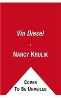 9781451613407: Vin Diesel