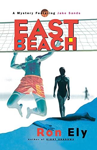 9781451613674: East Beach