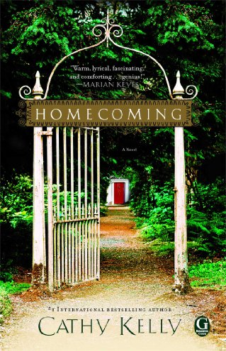 9781451616767: Homecoming