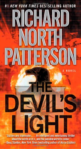 9781451616811: The Devil's Light: A Novel