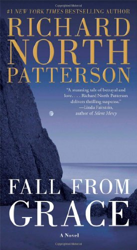 9781451617078: Fall from Grace: A Novel