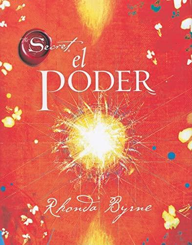 El Poder/ The Power - Byrne, Rhonda