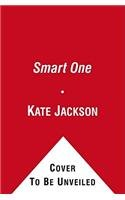 9781451621563: The Smart One