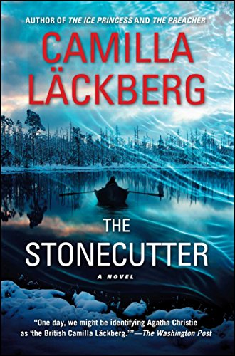 9781451621860: The Stonecutter: A Novel