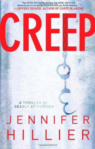 9781451625844: Creep