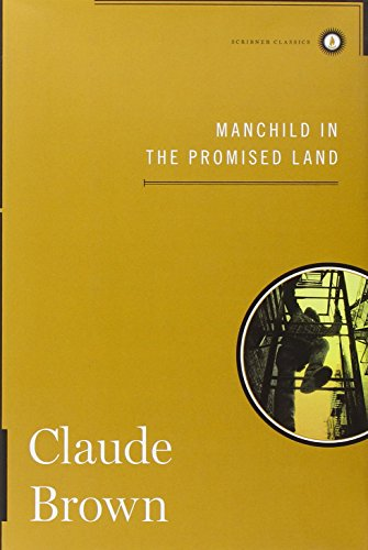 9781451626674: Manchild in the Promised Land (Scribner Classics)