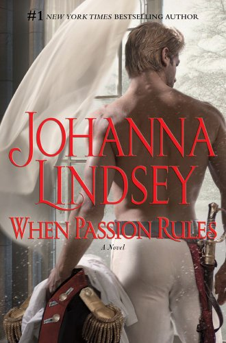 9781451628371: When Passion Rules