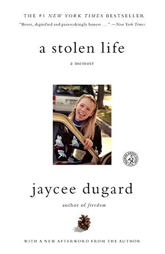 9781451629194: A Stolen Life: A Memoir
