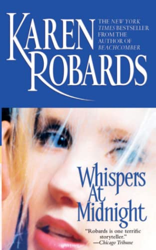 9781451631890: Whispers at Midnight