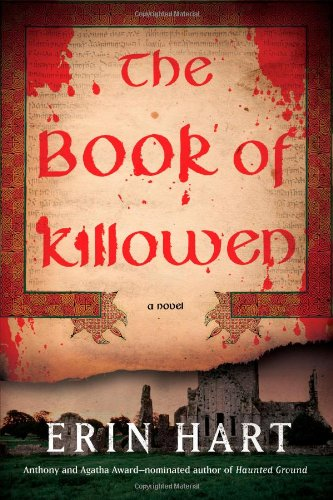 9781451634846: The Book of Killowen