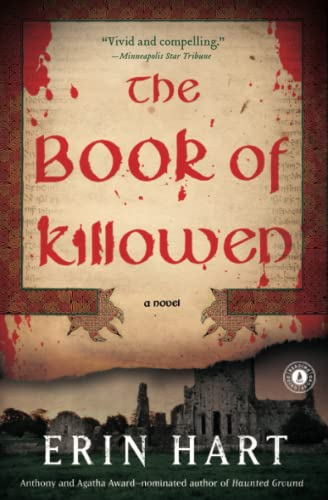 9781451634853: The Book of Killowen (Maguire)