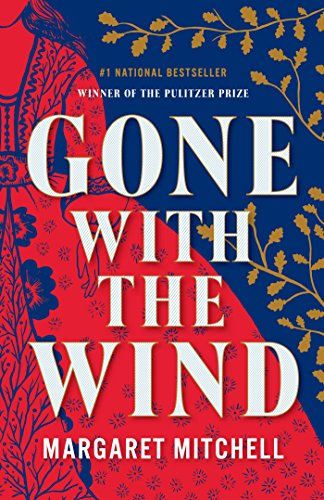 9781451635621: Gone with the Wind, 75th Anniversary Edition