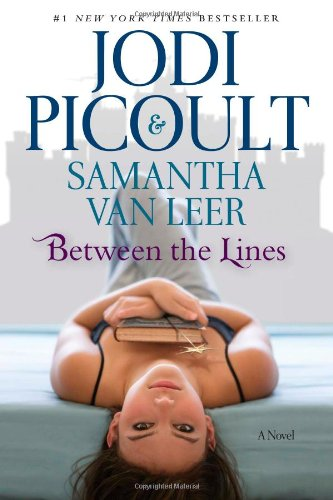 Between the Lines: Picoult, Jodi, van