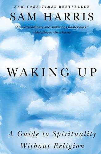 9781451636024: Waking Up