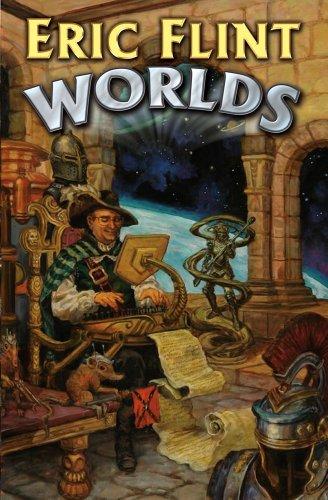 9781451637519: Worlds