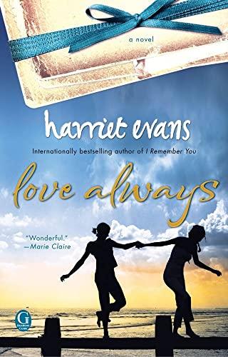 9781451639629: Love Always
