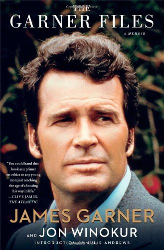 9781451642612: The Garner Files: A Memoir