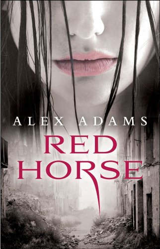 9781451643022: Red Horse (White Horse)
