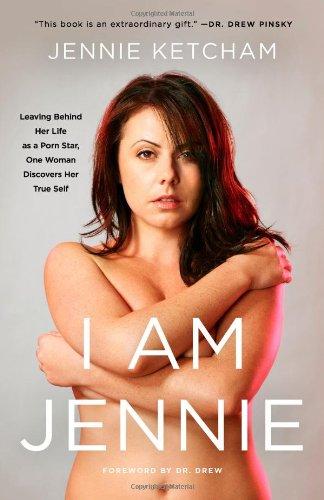 9781451644760: I Am Jennie