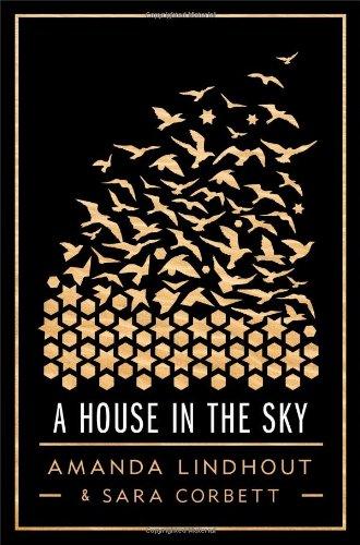 9781451645606: A House in the Sky: A Memoir