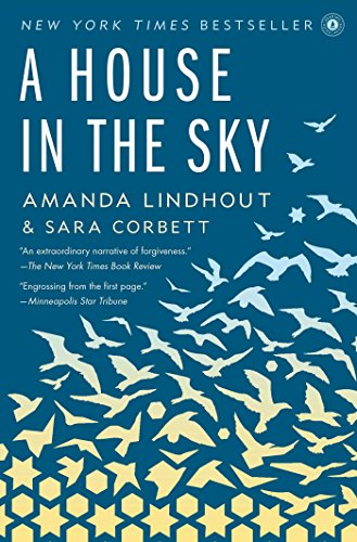 9781451645613: A House in the Sky: A Memoir