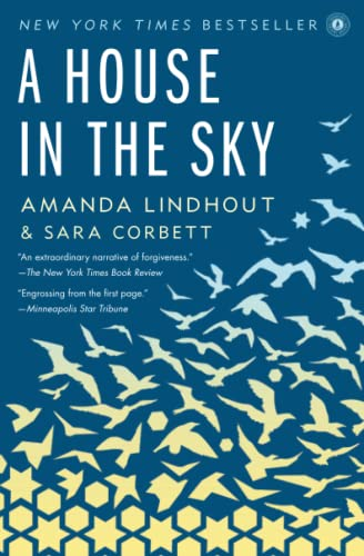 9781451645613: A House in the Sky: A Memoir