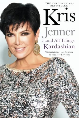 9781451646979: Kris Jenner... and All Things Kardashian