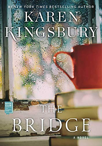9781451647013: The Bridge: A Novel